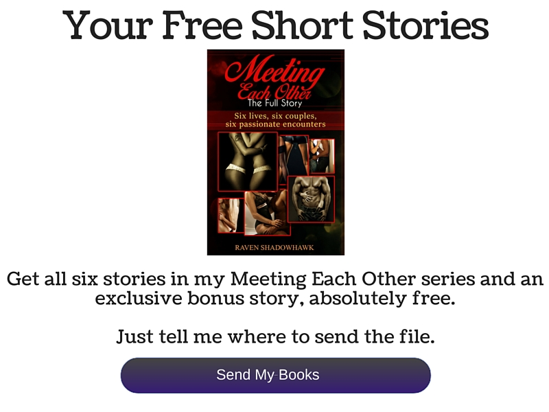 Free Smut Stories